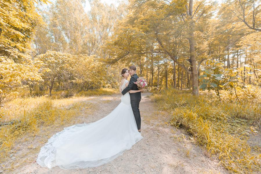 45530567354 b3349cd9d0 o [台南自助婚紗] V&H/ 伊樂手工婚紗