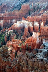 Bryce N.P. (geneward2) Tags: bryce park national stone hoodoo landscape