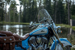 2 Indian Motorcycle DSC_7050.jpg