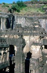 INDIA Y NEPAL 1986 - 53 (JAVIER_GALLEGO) Tags: india 1986 diapositivas diapositivasescaneadas asia subcontinenteindio cachemira kashmir rajastán rajasthan bombay agra taj tajmahal srinagar delhi