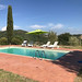 5-capanna-piscina