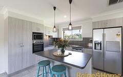 35 Meadowbank Drive, Dubbo NSW