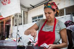 2 anos de Casa das Mulheres da Maré © Jéssica Pires  (8)