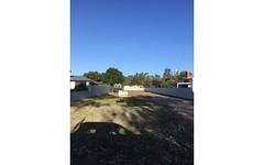 Lot 2, Punt Road, Barham NSW