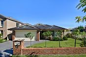 23 Chino Place, Kellyville Ridge NSW