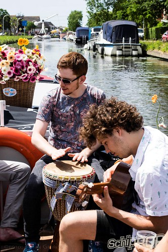 Schippop 45749523092_a13d94efb8  Schippop | Het leukste festival in de polder