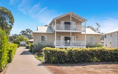 73 Donnans Road, Lismore Heights NSW