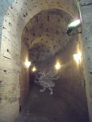 Castel Sant Angelo_16