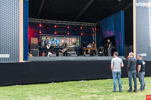 Schippop 45799292981_8d2e892fa9  Schippop | Het leukste festival in de polder