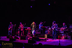 Edie Bickel and the New Bohemians 11.8.18 the cap photos by chad anderson-8781 (capitoltheatre) Tags: thecapitoltheatre capitoltheatre thecap ediebrickell newbohemians ediebrickellnewbohemians housephotographer portchester portchesterny livemusic