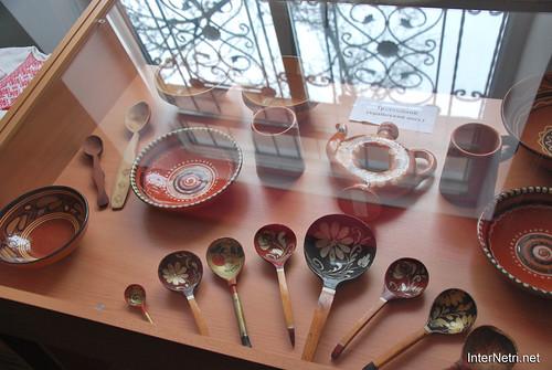 Краєзнавчий музей міста Олександрія 180 InterNetri Ukraine