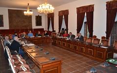 FOTO_Jornadas ODS_05 (Página oficial de la Diputación de Córdoba) Tags: diputación córdoba dipucordoba ods objetivos desarrollo sostenible agenda 2030 jornadas