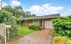 34 Dashwood Road, Beaumont SA