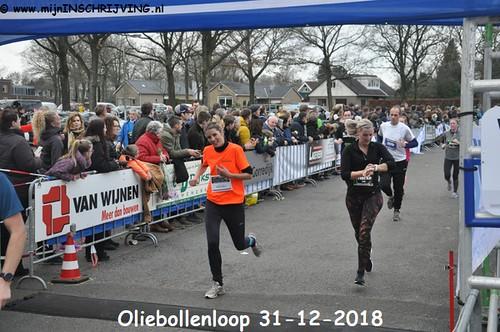 OliebollenloopA_31_12_2018_0436