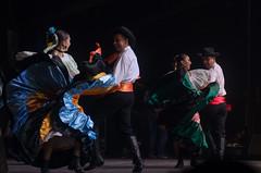IMGP4170 (sebastienbaudry) Tags: festival danse folklorique montoire 2018