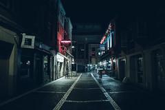 20181227-DSCF3905 (ToxicTones) Tags: fuji fujifilm fujixseries fujifilmxseries fujifeed fujiflmxseries fujilove fujiseries fujixshooter fujifilmxt2 fujixt2 fujicamera fujiframez fujixclub fujiframes blue tones vibetones urbantones playoftones agameoftones houseoftones legendsoftones street streetphotography streetlife streetphoto streets streetphotographer streetshot streetlights streetdocumentary lille france frankrijk urban urbanstreet urbanexploring urbanandstreet