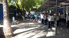 CE Canton Las Isletas, San Pedro Masahuat, La Paz 2