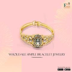 Fashion Jewellery Online (fabfashionaccessories123) Tags: fashion jewellery jewellerydesigns jewelry online jewelryforwomen
