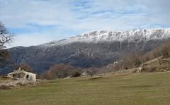 le Pré de Marthe (b.four) Tags: pré prato meadow maison house casa montagna mountain montagne leprédemarthe courmes alpesmaritimes cheiron
