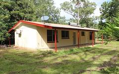 16/64 Edelsten Rd, Howard Springs NT