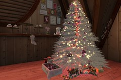 A Girly Christmas (Munky Soulstar) Tags: sldesign sldecor sldecorblog sldecorblogger sldecorblogging seondlifedecor secondlifedecorblogger secondlifedecorblog secondlifedecorblogging secondlifedesign sl slblog slblogger slblogging slphotography slphotographer secondlife secondlifeblog secondlifeblogger secondlifeblogging secondlifephotography secondlifephotographer slgachas secondlifegachas slevents secondlifeevents beedesigns beedesignsgachas thechapterfour tc4 jian whatnext zoe