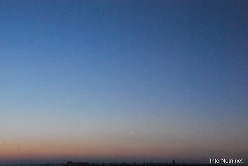 Небо січня 22 InterNetri Ukraine
