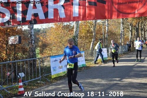AVSallandCrossloop_18_11_2018_0522