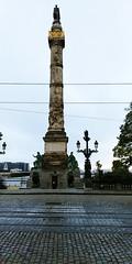 20181027_091138_HDR (tareqsmith) Tags: bruxelles belgique brussels europe city ville belgium