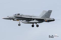 C.15-29 (15-16) Spanish Air Force (Fuerza Aerea Española) McDonnell Douglas EF-18A Hornet (EaZyBnA - Thanks for 2.500.000 views) Tags: c1529 1516 spanishairforce fuerzaaereaespañola mcdonnelldouglasef18ahornet spanien eazy eos70d ef100400mmf4556lisiiusm europe europa 100400isiiusm 100400mm canon canoneos70d spain spainairforce ngc nato military militärflugzeug militärflugplatz mehrzweckkampfflugzeug kampfflugzeug flugzeug mcdonnelldouglas ef18ahornet ef18a hornet mcdonnelldouglashornet ehlw leeuwarden leeuwardenairbase airbaseleeuwarden vliegbasisleeuwarden militärflugplatzleeuwarden vliegbasis exercise exercisefrisianflag frisianflag netherlands rnlaf royalnetherlandsairforce warbirds warplanespotting warplane warplanes wareagles autofocus airforce aviation air airbase approach jet jetnoise planespotter planespotting plane luftwaffe luftstreitkräfte luftfahrt