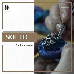 Skilled for Excellence- KGK Group (kgkgroup214) Tags: kgk kgkgroup kgkshines diamond diamonds diamondjewelrywholesaledistributors top10diamondcompaniesinworld