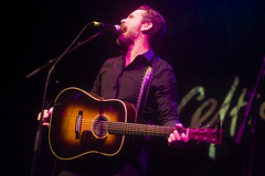 Charles Esten - Old Fruitmarket 20/01/2019 (Stewart Fullerton Photography) Tags: charlesesten chipesten nashville deacon country glasgow scotland live music acoustic gig gigs concerts celticconnections2019 celtic connections 2019