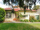 19 Ventura Av, Miranda NSW 2228
