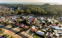 70 Headland Drive, Tura Beach NSW