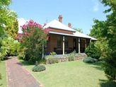 91 Rouse Street, Tenterfield NSW