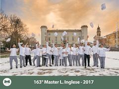 163-master-cucina-italiana-2017