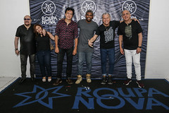 """Rio de janeiro - RJ   16/11/18 • <a style=""""font-size:0.8em;"""" href=""""http://www.flickr.com/photos/67159458@N06/45998696101/"""" target=""""_blank"""">View on Flickr</a>"""
