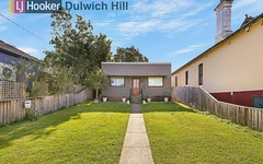 4 The Parade, Dulwich Hill NSW