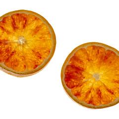 Oranges Sanguines (Jtofs85) Tags: a99m2 godox ad200 ads7 softbox flash orange sigma 105mm macro indoor blood creativ sony