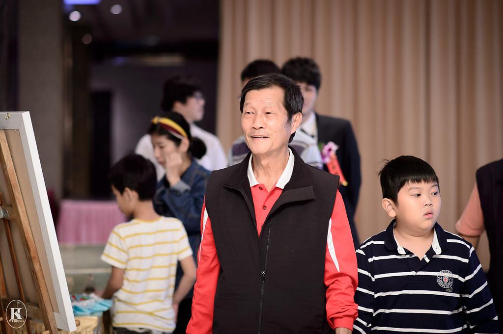 斗六來福城婚攝_166