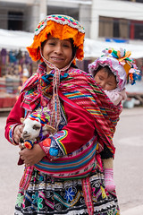 Traditional costume (Picardo2009) Tags: peru pisac vallesagrado streetphotography travel traveling picoftheday traditionalcostume woman goat peruvian tradition people peruvianculture colorful