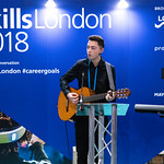 SkillsLondon2018_00784 - Copy