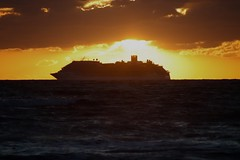 Mallorca (Holgi_BS_63) Tags: mallorca balearen urlaub holidays holgibs63