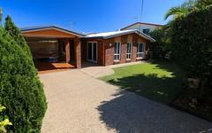 3 Tathra Glen, Ocean Shores NSW
