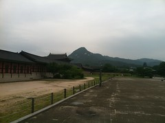 """korea-village-img_4537_14645802901_o_41963888172_o • <a style=""""font-size:0.8em;"""" href=""""http://www.flickr.com/photos/109120354@N07/46179202381/"""" target=""""_blank"""">View on Flickr</a>"""