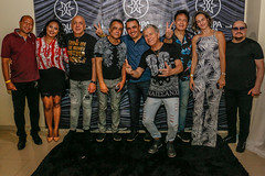 """Macapá - 30/11/2018 • <a style=""""font-size:0.8em;"""" href=""""http://www.flickr.com/photos/67159458@N06/46188289241/"""" target=""""_blank"""">View on Flickr</a>"""