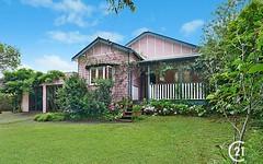 606 Coleridge Road, Bateau Bay NSW