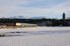 DISPO ER20-007 | Stein im Allgäu | 31.12.2017 (Tobias Schuminetz) Tags: dispo alx alex mietlok stein steinimallgäu alpen bergkulisse 223007 er20