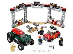 LEGO_75894