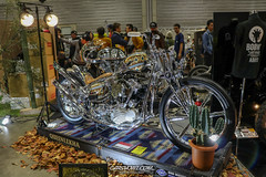 Mooneyes_Indoor_Hot_Rod_Show_2018-0822