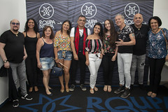 "Belo Horizonte | 07/12/2018 • <a style=""font-size:0.8em;"" href=""http://www.flickr.com/photos/67159458@N06/46257982221/"" target=""_blank"">View on Flickr</a>"